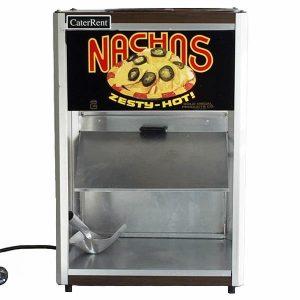 NACH02