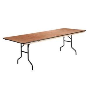 TABL05