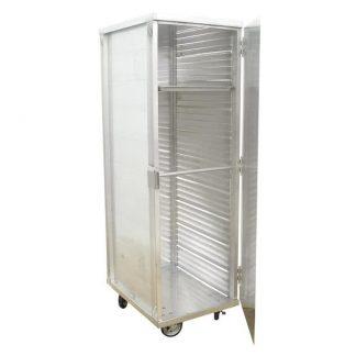 Carts, Cabinets, Racks