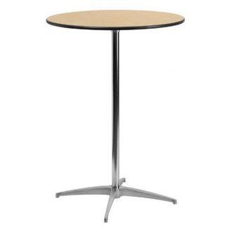 TABL11