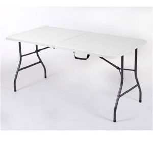 TABL12