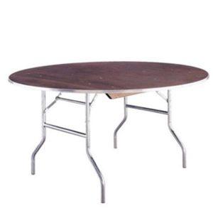 TABL18