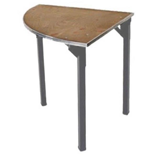 TABL27