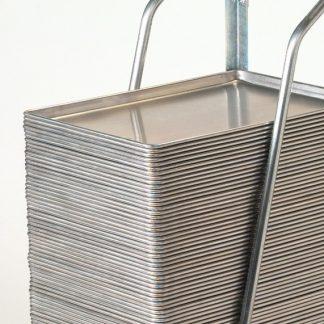 Sheet Pans/ Roasting Pans