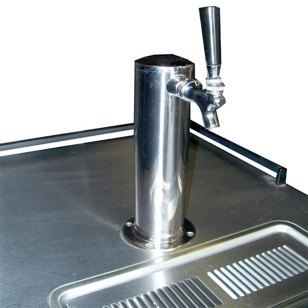 Www Rent Com: Refrigerated Single Keg Tapster