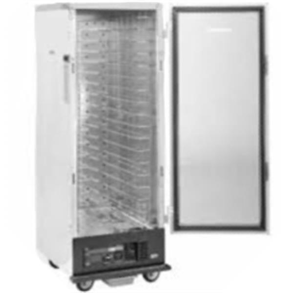 Rent Com Contact: Holding Oven, Universal 18-2″ Pans