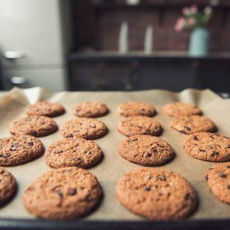 Cookie Ovens