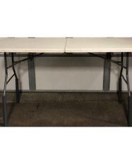 TABL28_0002-5.jpg